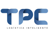 Grupo TPC